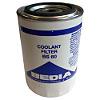 Bedia Filterpatrone BS 60 (BW5138)