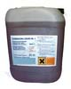 Bedia Corr. protection Liquid BL 1 20l