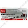 Hand oil pump 30l/min