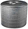 Air filter PA 1620S