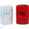 Ölfilter B114 (P55-7780)