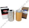 Kraftstofffilter P502132 Donaldson (PF594)