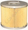 Fuel filter  Racor 204PM