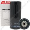 Kraftstofffilter BF980 (SN4070/H18WK04)