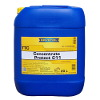 Antifreeze liquid 20l