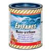 Epifanes Mono-urethan Nr. 3107 blau 750 ml 1-K