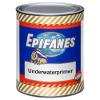 Epifanes Underwaterprimer 2,0 Ltr.