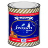 Epifanes Boat Varnish 750 ml/1