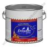 Epifanes Boat Varnish 2 l/ 8