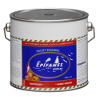 Epifanes Boat Varnish 2 l/9