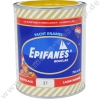 Epifanes Boat Varnish 750 ml Nr.37