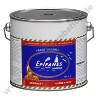 Epifanes Boat Varnish 2 l / 19