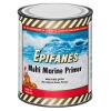 Epifanes Multi Marine Primer, rotbraun 2Ltr