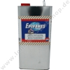 Epifanes thinner 5l