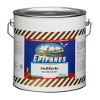 Epifanes Multiforte 4 Ltr. hellgrau