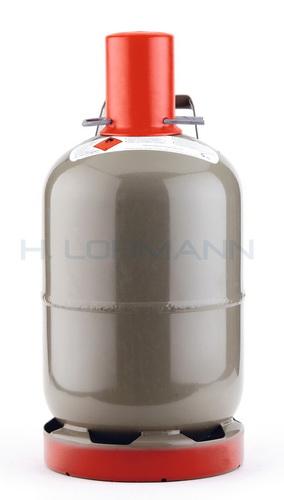gas eigentumsflasche grau 11 kg netto h lohmann schiffs. Black Bedroom Furniture Sets. Home Design Ideas