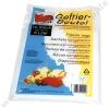 Plastic bags 300x500 5 ltr 10 pcs.