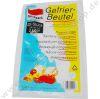 Plastic bags 200x300 (2 ltr.) 25 pcs.