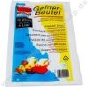 Gefrierbeutel 250x400 4,0 Ltr 15St