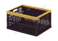 Fold box 32ltr.