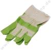 Gloves Ladies