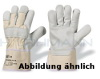 Working-Gloves cowleather heavy duty