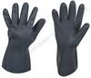 Gloves size XL Neoprene no. 10 black