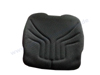Wheelhouse chair seat matrix black