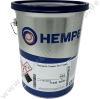 Hempel Antifouling Classic 5l red