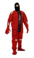 Immersion suits universal size