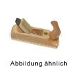 Schlichthobel 39 mm für Holz, netto