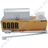 Application door parallel arm up to 80kg