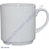 Coffee mug 0.26 ltr.