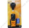 Thermo anemometer digital