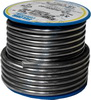 Soldering wire RA SN40% 250g 3.0mm Rd 26