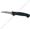 Kitchen knife blade ca. 6cm