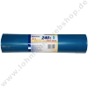 Garbage bags 240 Ltr.Roll = 10 Pcs.
