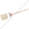 Round paint brush 50mm