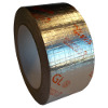 Anti-splashing Tape  50 mm x 10 Mtr.