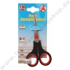 Star scissors 14 cm