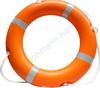 Life buoy Solas 2,5kg orange