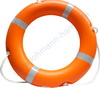 Life buoy MOB 4kg orange
