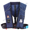 Life jacket Secumar window alpha 275