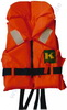 Life jacket children 30-40kg