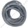Filling cord 20mm/5m