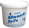Allwasch-Seife neutral 5 L