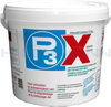 PX3 Industriedeckwaschpulver 7,5 Kg