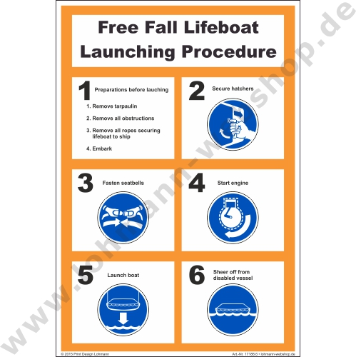procedure for free fall Procedure for this laboratory activity the free fall adapter measures the time from phy 2053 at university of florida.