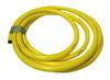 "Water hose Top Tricoflex 1 1/2"""