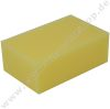 Sponge cleaner natural 170x100x55mm